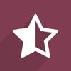 Odoo Appraisal app