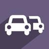 Odoo Fleet app