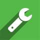 Odoo MRP app