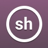 Odoo.shapp icon