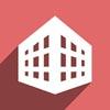 Odoo Inventory app