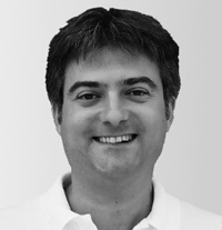 Agile - Mario Riva