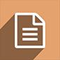 Odoo Invoicing app