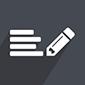 Odoo Notes app