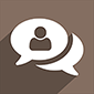 Odoo Forum app