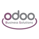 Odoo Business Solutions
