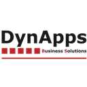 DynApps
