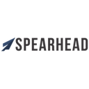 SPEARHEAD International Inc.
