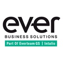 Ever Business Solutions