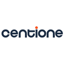 Centione