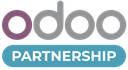 Become an Odoo Partner