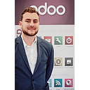 Odoo Partners: How to Scale Your Business?