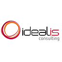 Idealis Consulting