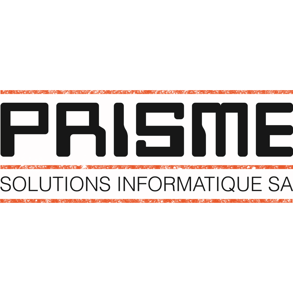 Prisme Solutions Informatique
