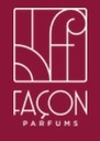 FAÇON PARFUMS Cosmetics Trading (Shanghai) Co., Ltd.