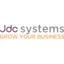 JDC Systems Innovations, Inc.