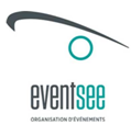 Eventsee