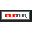 stout stuff llc