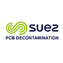 Suez PCB Decontamination