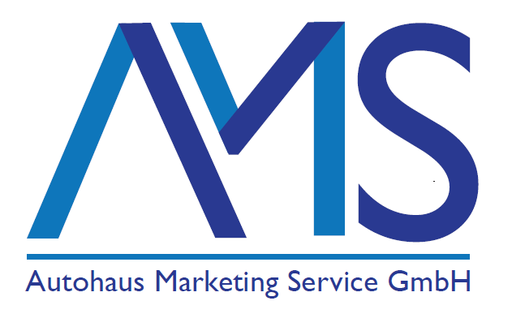 AMS Autohaus Marketing Service GmbH