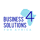 Business Solutions For Africa