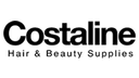 Costaline Hair & Beauty Supplies