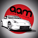 AAM Competition, LLC