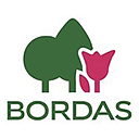GARDEN CENTER BORDAS GAVA SL