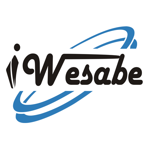 GLOBAL CREATIVE CONCEPTS TECH CO LTD [ iWesabe ]