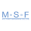 M.S. First Enterprise Co. Ltd