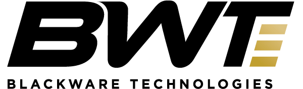 Blackware Technologies Inc.