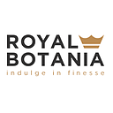 Royal Botania Corporation