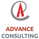 Advance Consulting