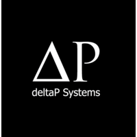 DeltaP Systems Pty Ltd.