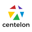 Centelon IT Solutions LLP