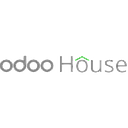 Odoo House ApS