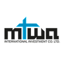 MTWA International Investment Co. Ltd.