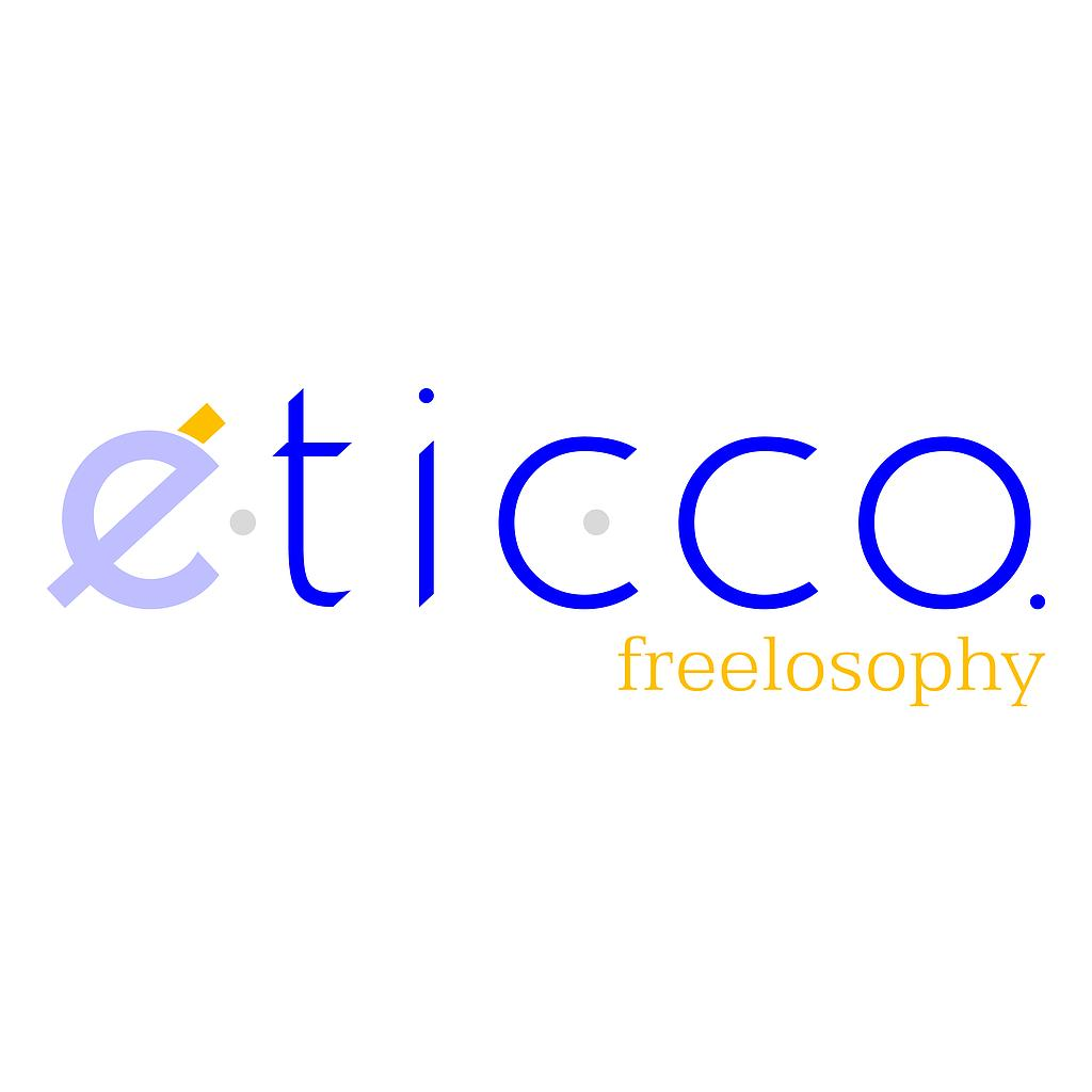 Éticco Freelosophy, S.L.