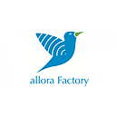 Allora Factory BVBA