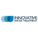 Innovative Water Treatment LLC