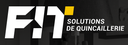 FIT Hardware Solutions Inc.