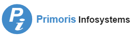 Primoris Infosystems P Ltd