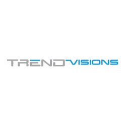 Trend-Visions-Trading GmbH