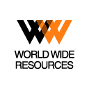 Worldwide Capital Resources Limited