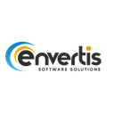 Envertis (Div of Vision & Solutions Pty Ltd)
