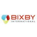 Bixby International, Alex Sawka