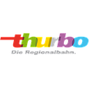 Thurbo AG