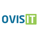OVIS IT Consulting GmbH