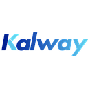 Beijing Kalway Technology Co., Ltd.