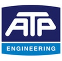 ATP Engineering B.V.